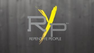 RYP CARD 1.3